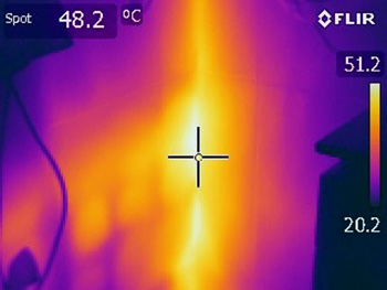 thermal-imaging1