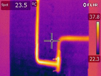 thermal-imaging13
