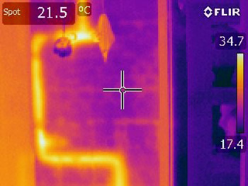 thermal-imaging14