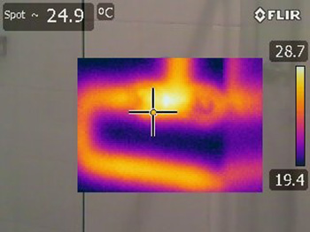 thermal-imaging15