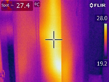 thermal-imaging18