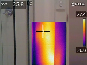 thermal-imaging19
