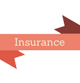 IconInsurance
