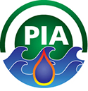 plumbing-industry-logo-inc-to-use